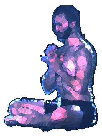 yoga cu varicosera medical)