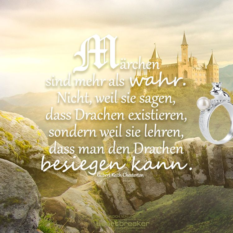 Pin auf Dreams are my reality and fairy tales are my religion!