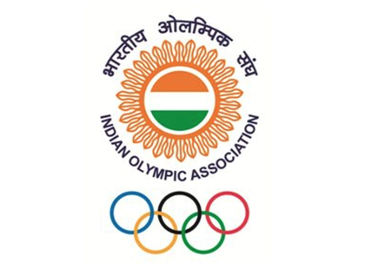 Ioa To Discuss Ioc S Diktat On Not Awarding World Events To India Olympics World Cup Issf