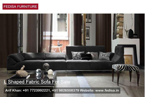 Stupendous L Shaped Sofa L Shaped Sofa Bed Sale Amazon Urban Ladder Machost Co Dining Chair Design Ideas Machostcouk