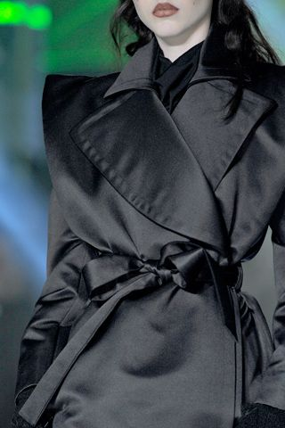 Vivienne Westwood, coat