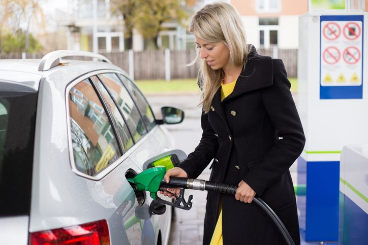 Want to Become a Certified Mechanic? Here's the Truth Behind 3 Common Gas Mileage Myths