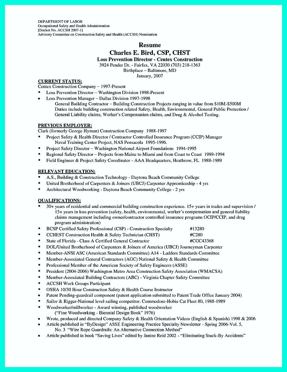 cool how construction laborer resume must be rightly written check more at httpsnefciorgconstruction laborer resume must rightly written