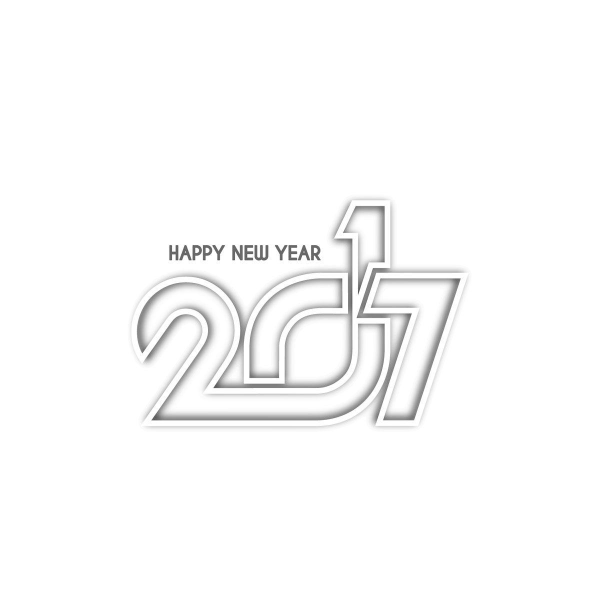 Top 1000 Happy New Year 2017 Whatsapp Facebook Status In Hindi