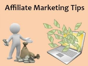 4 Tips About Affiliate Marketing For Newbies  Basic information for Crowd Funding Script click http://clonesites.com/crowd-funding-script/crowd-funding-script-basic-package