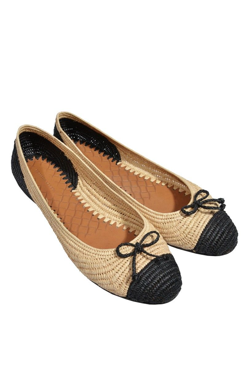 #BottegaVeneta #ballerina #falts #shoes #sneakers #vintage #secondhand #onlineshop #mymint #designer #mode #loveit