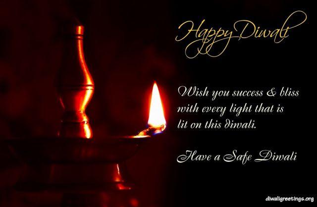 Diwali wishes with handmade diwali greeting cards designs handmade diwali wishes with handmade diwali greeting cards designs m4hsunfo