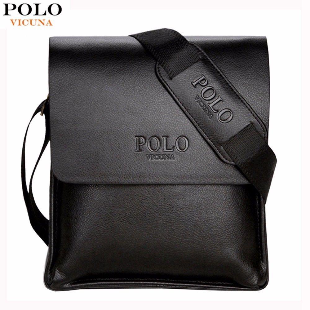 Vicuna Polo Ralph Lauren Backpacks 795b166ef5162