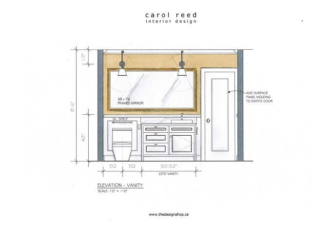 A9B2109480E34F15Cd9C5D5863C2Faeebathroomkidsbathroomlayout Magnificent Bathroom Design Drawings Inspiration