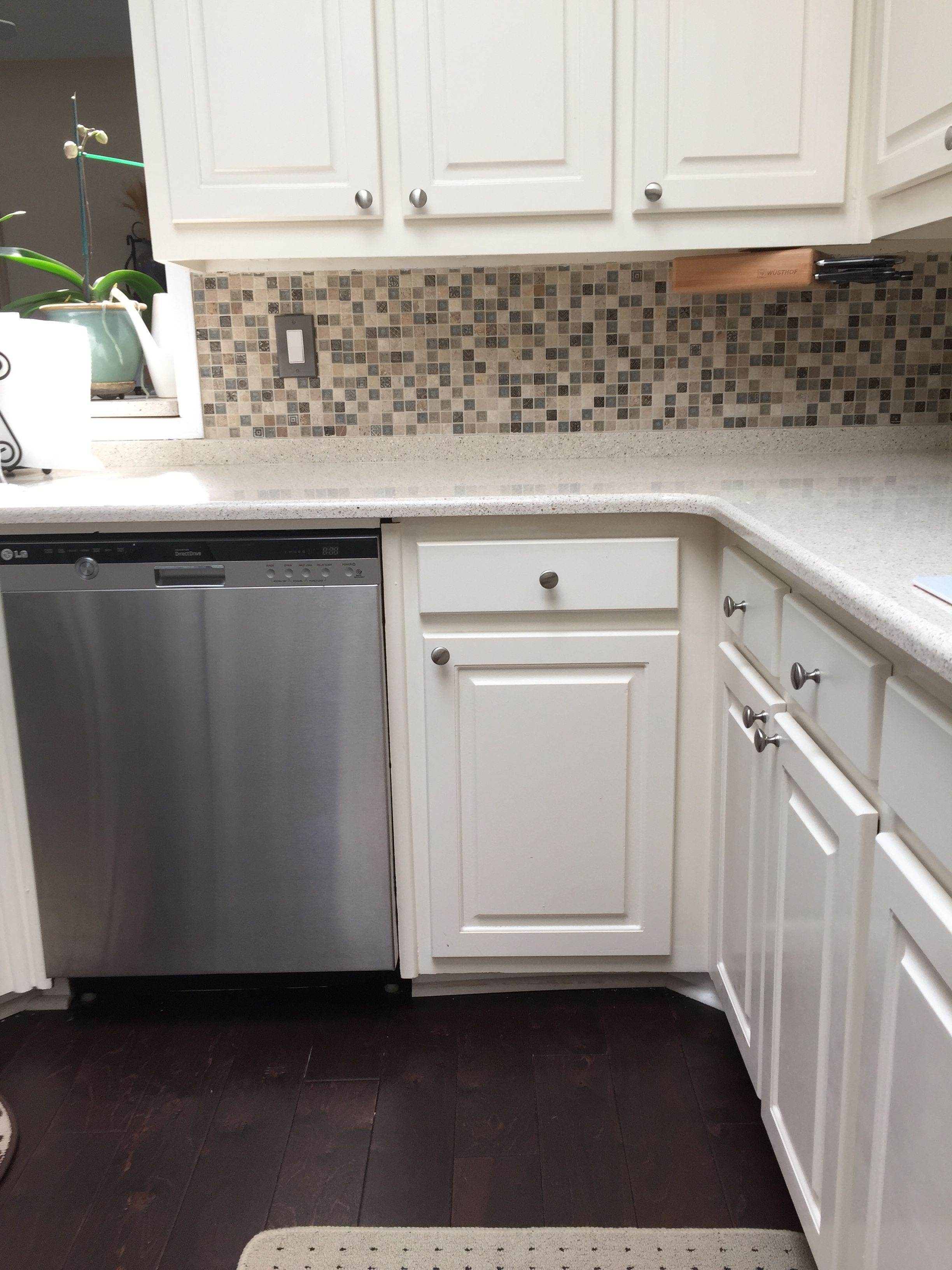 pin on update ugly kitchen