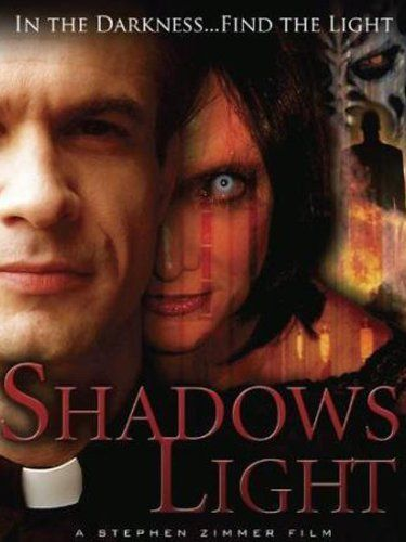 Shadows Light directed by Stephen Zimmer Shadow