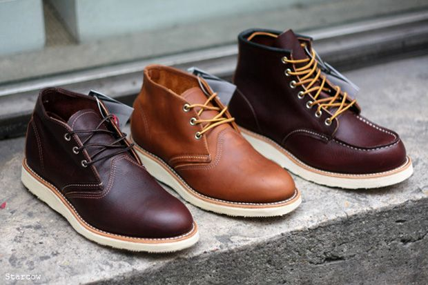 1000  images about I work at Red Wing Shoes! on Pinterest | Cabin