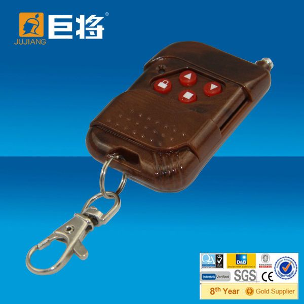 12v Universal Rf Remote Control Duplicator For Home Security Gate Opener Jj Crc A Buy Universal Remote Contro Remote Control Universal Remote Control Remote