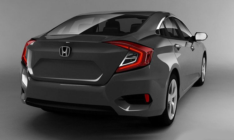 New Honda Civic 2016 Price In Pakistan Pictures Specs Honda Civic Honda Civic 2016 Honda Civic Vtec