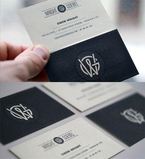 Little peach letterpress wedding invitations business cards little peach letterpress wedding invitations business cards design brisbane carte de voeux faire part papeterie pinterest letterpresses and reheart Image collections