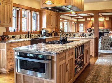 Splendor Granite   Rustic   Kitchen Countertops   Portland Maine    Morningstar Stone U0026 Tile