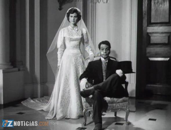 Cantinflas - el señor fotografo