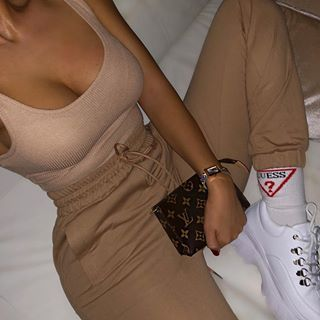 "Madalena Ramos on Instagram: ""Bodysuit @ohpolly #stassieforohpolly"""