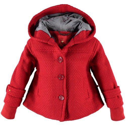 SALE -25% | Kixx Online kinderkleding babykleding www.kixx-online.nl