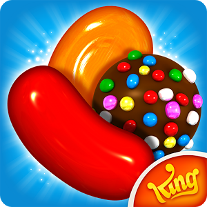 Collection Apps Apk For Android Os Candy Crush Soda Saga Candy Crush Saga Download Candy