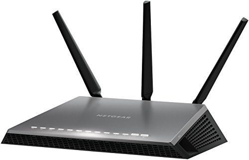 Top 10 Adsl Modem Wifi Router Of 2020 In 2020 Modem Router Modems Netgear