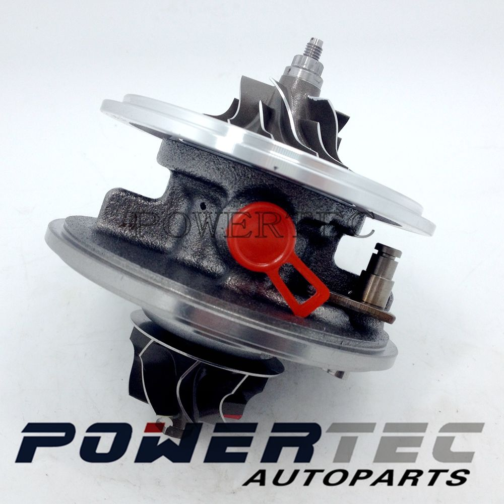 Turbo cartridge GT1749V 713672 / 4542320001 4542320003