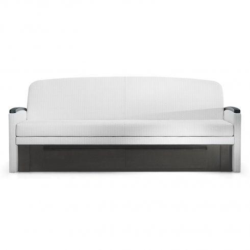 SleepOver Sofa | Nemschoff
