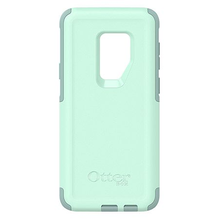 info for e2990 25d68 Cell Phones in 2019 | Products | Samsung cases, Samsung, Ocean