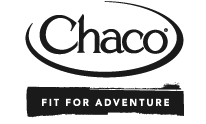 camp counselor chaco contest