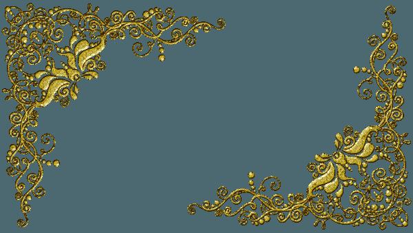 Moldura Para Convite Dourado Molduras Para Convites De Casamento Convites Dourados Molduras Para Convites