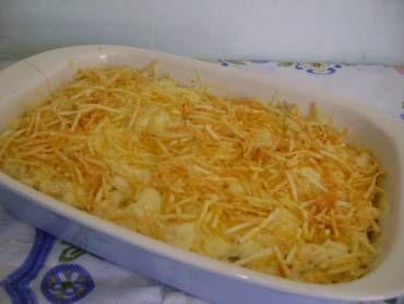 Fricassê De Frango Recipe Food Recipes Pinterest Recipes And