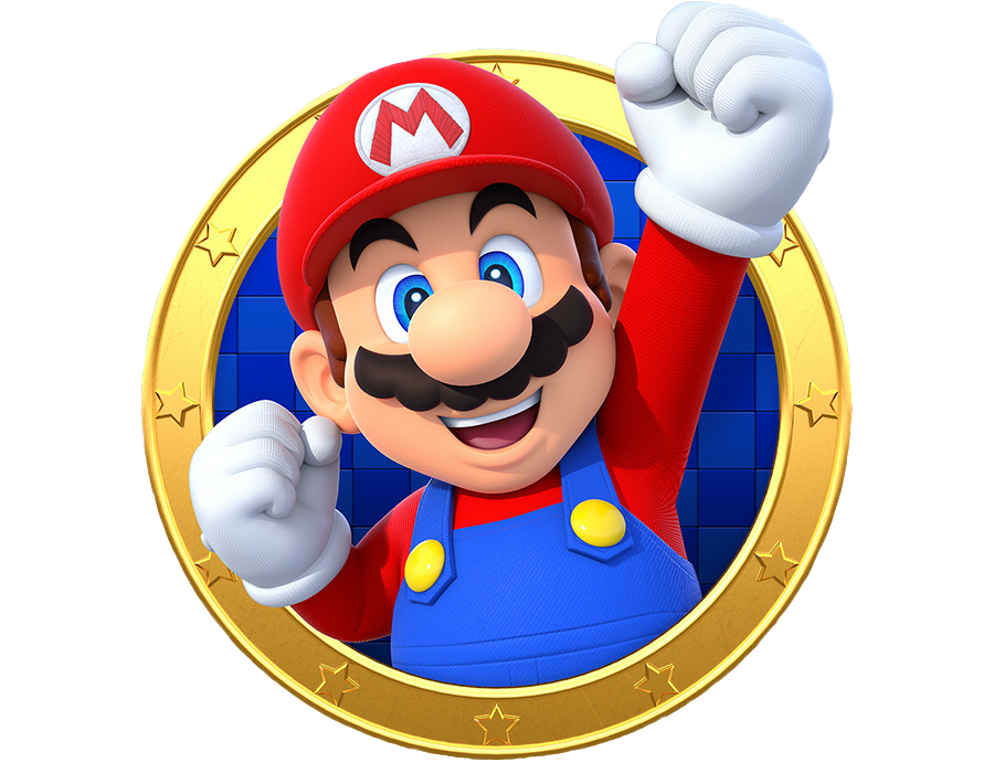 Mvc2 Super Mario Kart Transparent Mario Kart Characters Super Mario Kart Mario Kart
