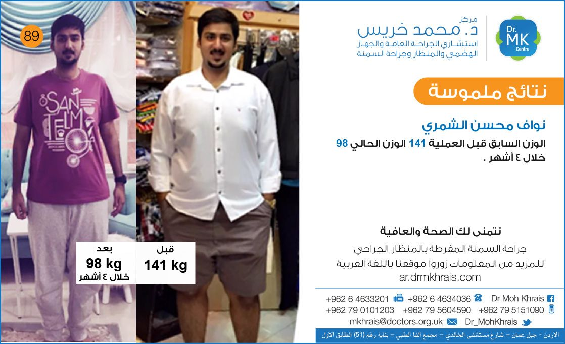 Pin By Drmkhrais On قبل وبعـد Jlo Chef Jackets Fashion