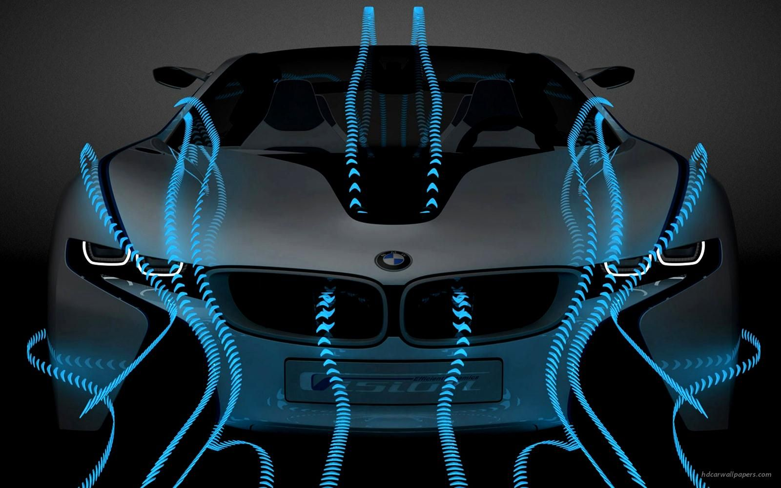 Best Wallpapers Of Bmw Wallpapers Bmw Concept Bmw Wallpapers