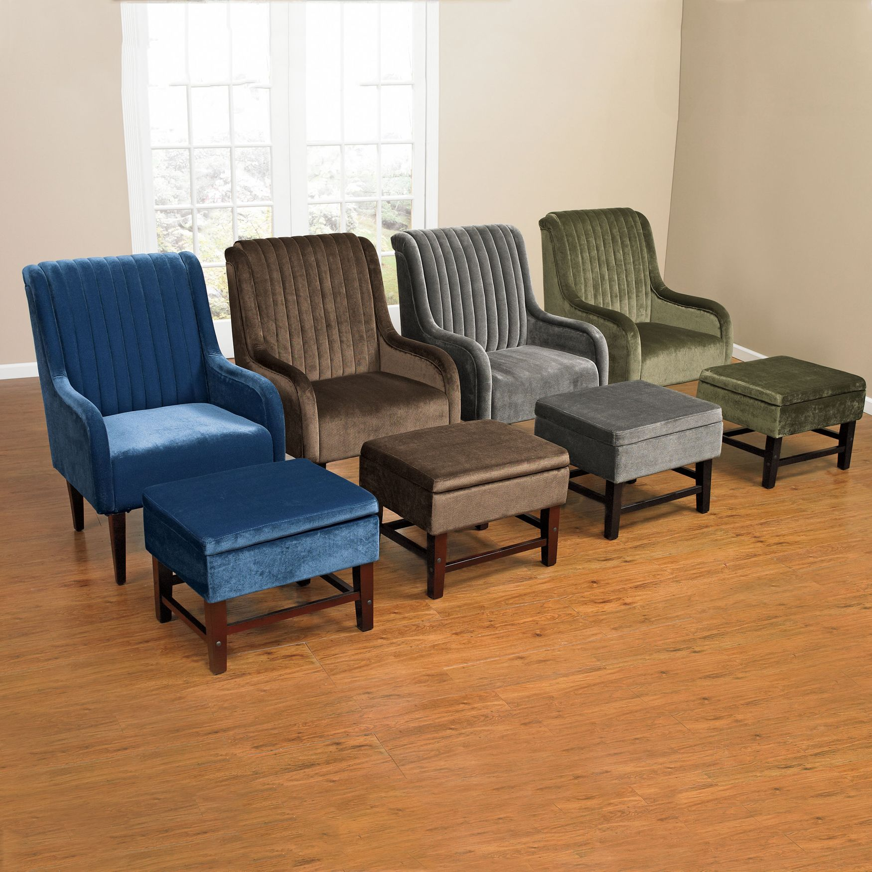 Top Extra Wide Living Room Chairs