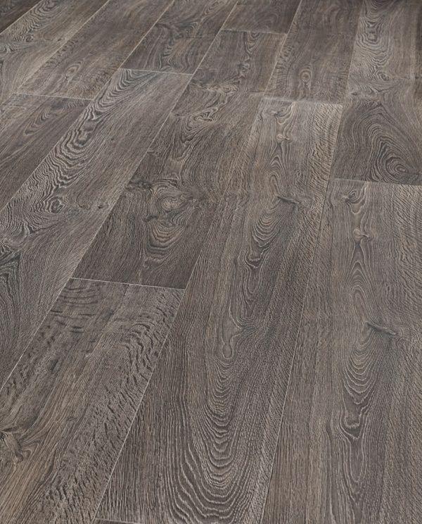 Balterio Grandeur 594 Dub Wellington Floor Designlaminate