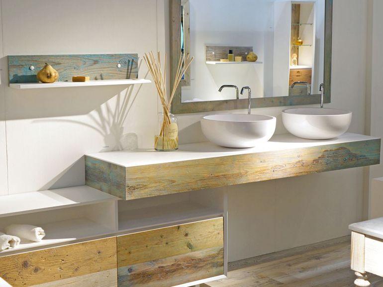 Bianchini-Capponi-legno-grezzo-e-bianco.jpg (770×577) | Interior ...