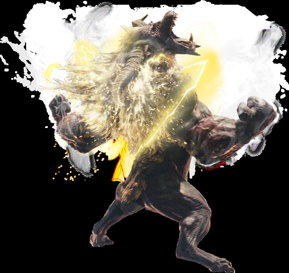 Ruiner Nergigante Photo Gallery Monster Hunter Wiki Fandom In 2020 Monster Hunter Monster Hunter Art Monster Hunter World