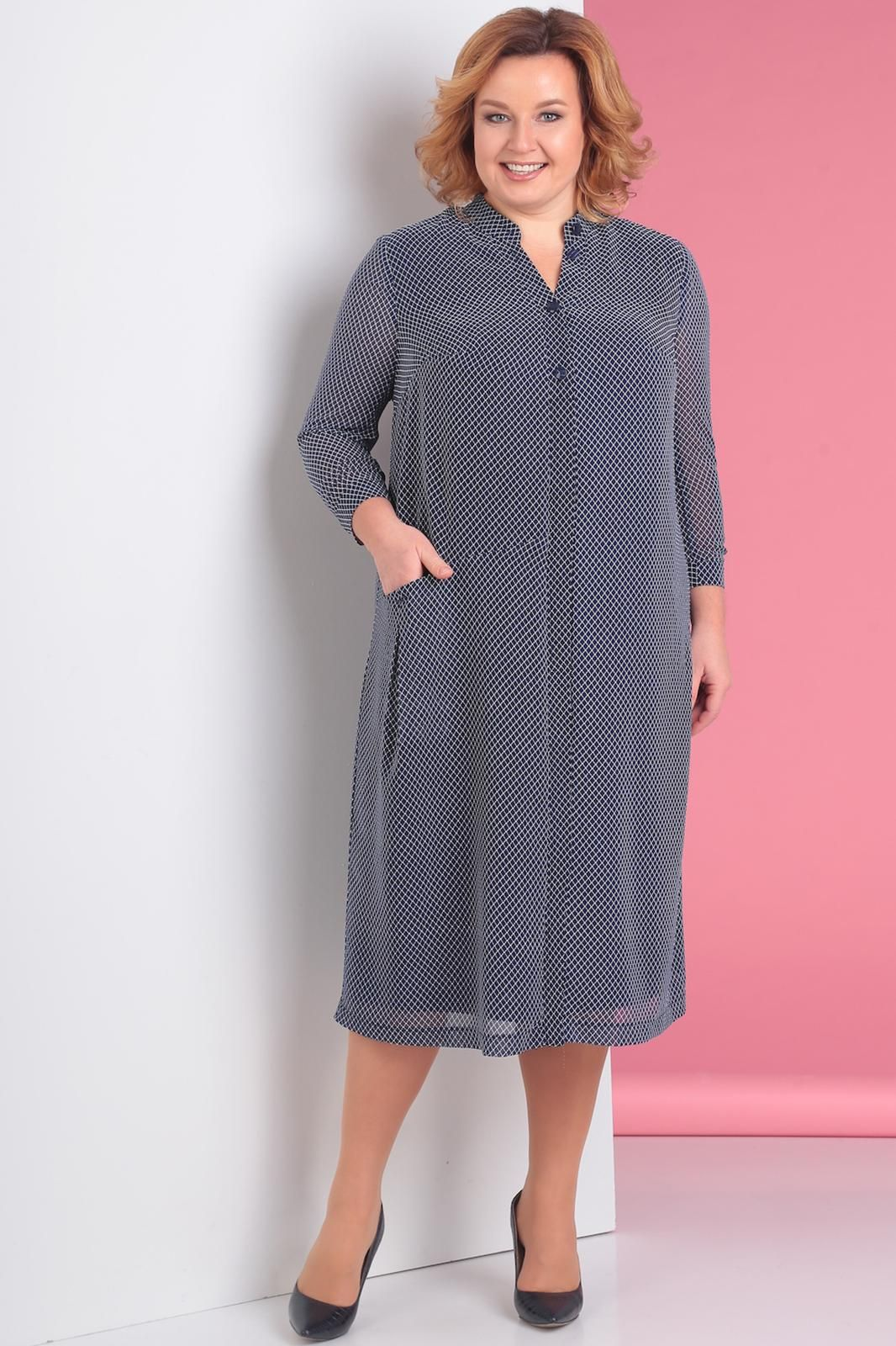 686e0b01340655a Купить платье в интернет-магазине в Минске. Белорусские женские платья