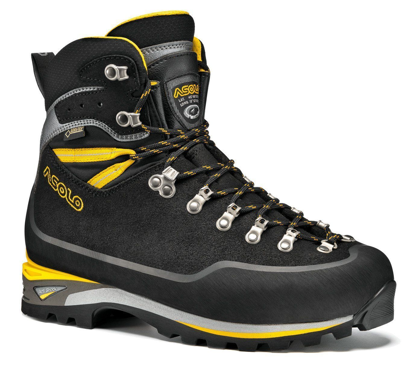 f69e89d835ba Nice 49 Fascinating Top Hiking And Camping Gear Collections You Must Have.  More at https