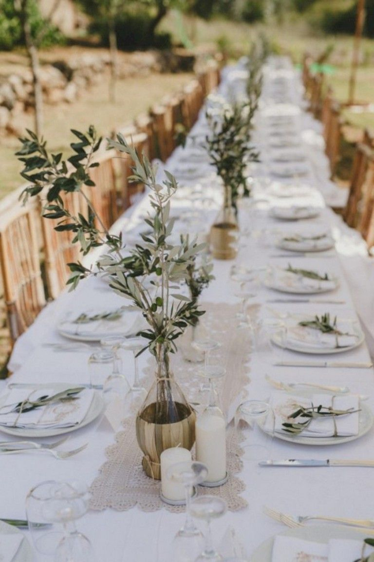 37 Sweet Winter Vintage Wedding Decoration Ideas Wedding Decorations Wedding Table Decorations Vintage Wedding Decorations