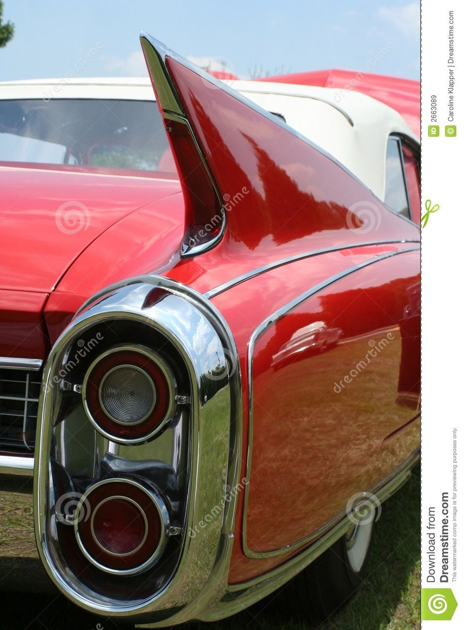 Photos Of Vintage Car Tail Lights Google Search GRILLES TAIL - Classic car search