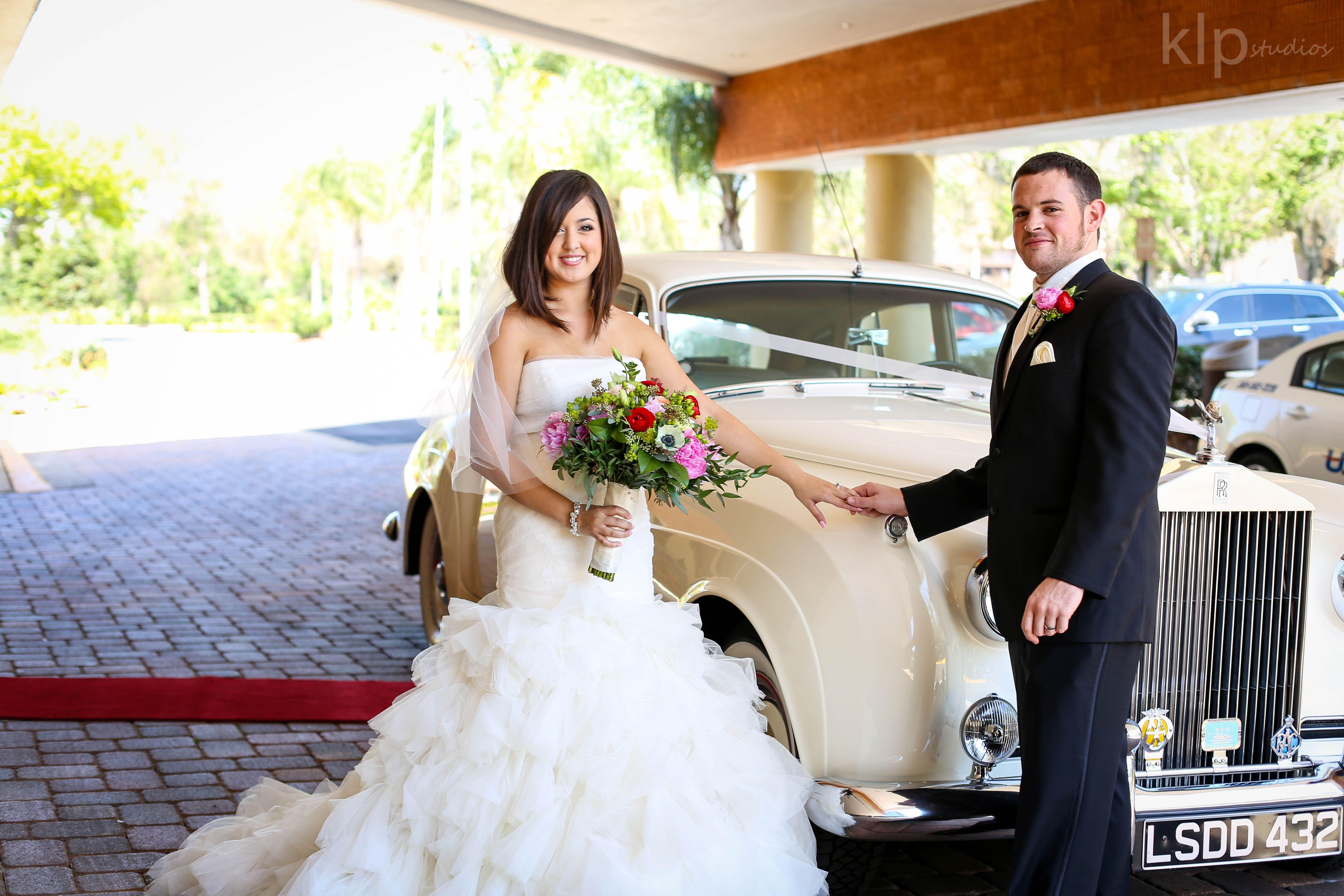 Catholic wedding dresses  Krista Lajara Photography  klpstudios  wedding