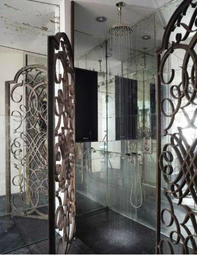 Yes Please Shower Doors Diy Shower Door Bathroom Shower Doors