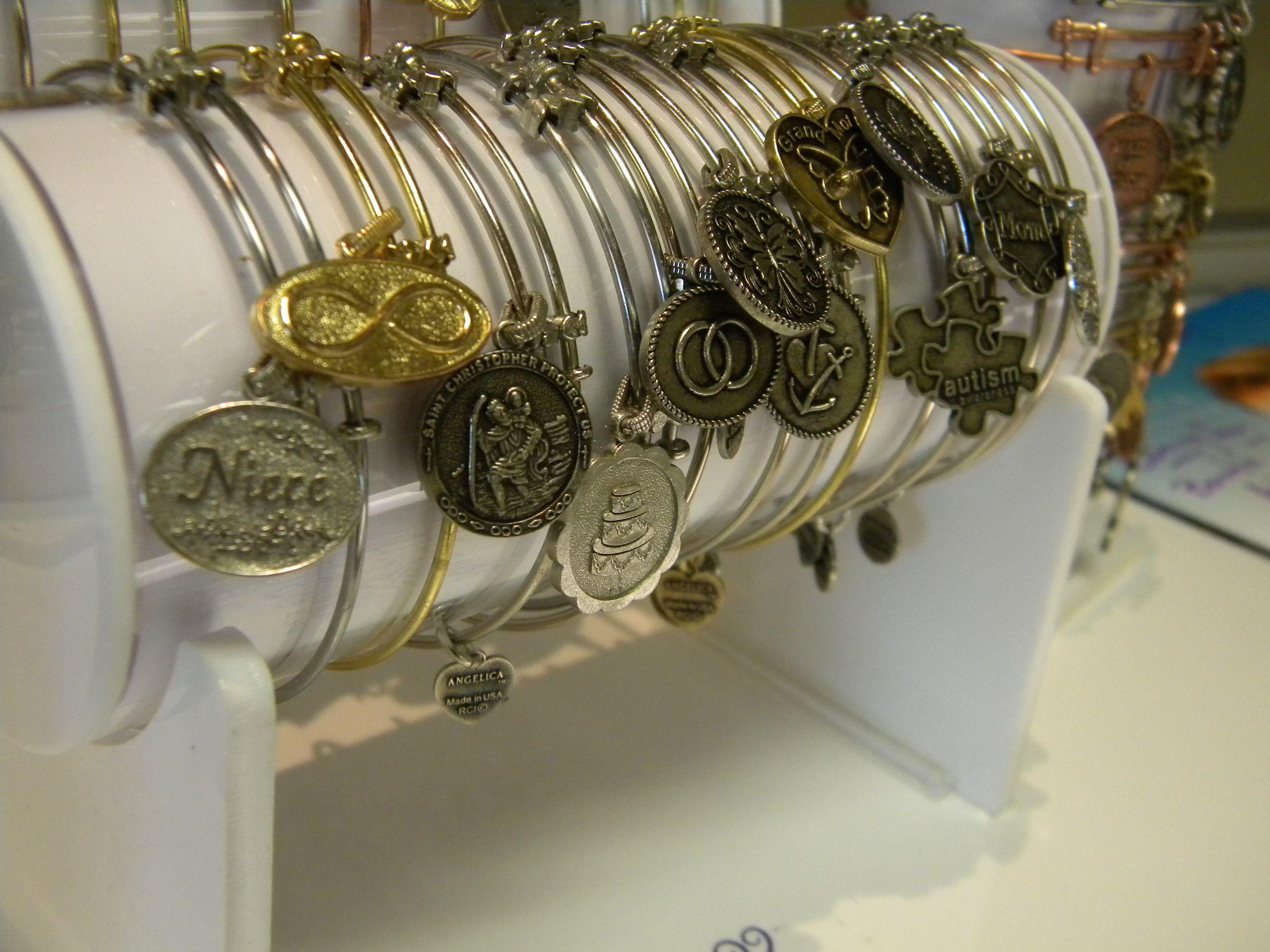 36+ Jewelry stores in lapeer mi ideas in 2021