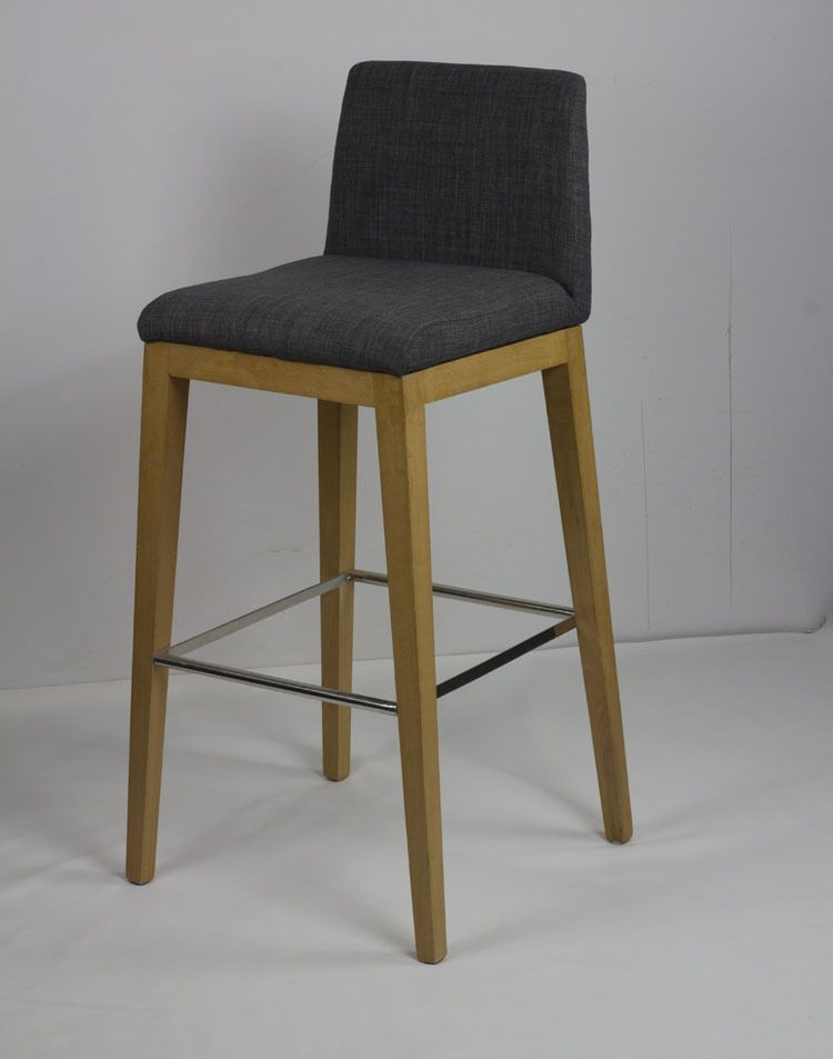 Chaise de bar ikea cuisine en image chaise bar en 2019 pinterest chaise bar chaise et bar - Chaise de cuisine ikea ...