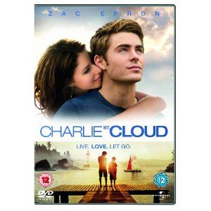 Charlie St. Cloud...book is even better! | Film in 2019 ...