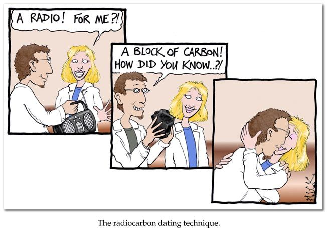 too dating site