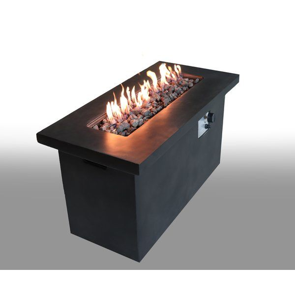 Outdoor Fire Pits #firepitideas