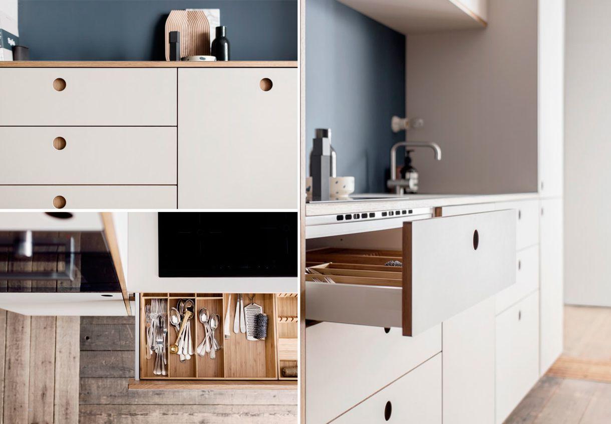 Reform forvandler dit IKEA-køkken til dansk lækkerhed ...